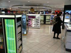 Perfume Uk, Airports, That Look, Shopping, Women, Woman