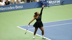 US Open 2019 live stream: how to watch the tennis online from anywhere: The edition of the US Open is upon us. Happening at Flushing… Amazon Prime Video App, Amazon Prime Now, Open Live, Us Open, Amazon Prime Membership, Sling Tv, Tennis Online, Singles Events