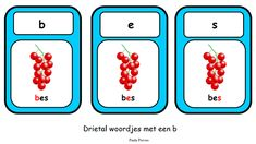 Learn Dutch, Sight Words, Phonics, Alphabet, Xmas, Learning, Logos, School, Pdf