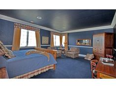 Up to 48% Off at Claremont Inn in Stratton, CO
