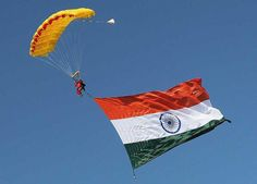 Happy Republic Day... #india Indian Flag, Name Art, Republic Day, Good Times, History, Outdoor Decor, Happy, Fun, Politics