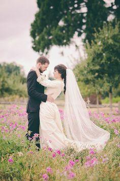 Emilia & Ryan