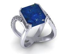 Art Jewelers Diamonds and Design - Woodstock, Georgia - Since 1926 Woodstock, Jewelry Stores, Wedding Bands, Georgia, Fine Jewelry, Engagement Rings, Jewels, Diamond, Pretty
