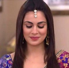 Shraddha AryaNew Show /Facebook/ Instagram/ Twitter/HD Image  Shraddha Arya is an Indian actress who has appeared in television shows like Main Lakshmi Tere Aangan Ki Tumhari Paakhi and Dream Girl on Life OK.She has also done films such as Paathshaala and Nishabd. Arya has done a number of major ad campaigns with brands like TVS Scooty Pears Johnson & Johnson among many others.  Shraddha Arya Wiki BiographyPicsAge WallpaperProfileTv SerialIndian Hottie  Career/Awards  Shraddha Arya hails…