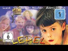 Lepel (Drama, Familienfilm in voller Länge)