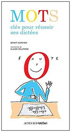 French Teaching Resources, Teaching French, How To Speak French, Learn French, Ebooks Pdf, French Teacher, Cycle 3, Joko, French Lessons