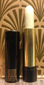 Vintage Biba lipstick in the color sugar. Biba Fashion, Fashion Brand, Retro Fashion, Vintage Fashion, Baby Doll Makeup, Biba Clothing, Barbara Hulanicki, White Lipstick, Swinging London