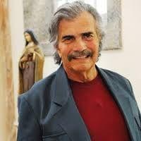 atores brasileiros - Tarcísio Meira