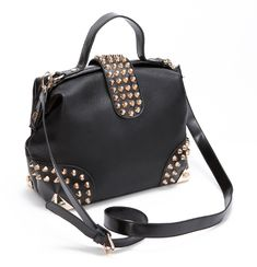 abfed4f6f3c8 555 Best Girl s Shoulder Bags images