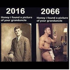 Selfies then and now. #restday #bodybuilding #deadlift #bodybuildingmotivation #bodybuildinglifestyle #biceps #coretraining #coreday #newgymclothes #squatsfordays #squatbooty #crossfit #fitsporation #fitsporate #militarymuscle #mealprep #fitnessaddict #boxjumps #fitness #workout #fitfam #booty #fitchick #iifym #carbs #fitmom #cardio #crossfit #workout #girlswholift