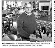 bonnie grolley - Google Search
