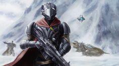 Destiny Expansion Confirmed For 2016? What We Know So Far - http://www.thebitbag.com/destiny-expansion-confirmed-for-2016-what-we-know-so-far/133937