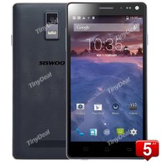 """#SISWOO #R8 5"""" IPS FHD MTK6595 Octa Core Android 4.4 4G LTE Phone 8MP CAM 3GB RAM 32GB http://www.tinydeal.com/siswoo-r8-5-fhd-mtk6595-8-core-android-44-4g-lte-phone-p-145595.html"""