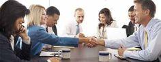 CRM – Definici – n y aplicaciones #crm, #clientes, #definicion, #aplicaciones, #customer, #management, #relationship, #fidelizar, #estrategia, #productos http://malaysia.remmont.com/crm-definici-n-y-aplicaciones-crm-clientes-definicion-aplicaciones-customer-management-relationship-fidelizar-estrategia-productos/  # CRM – Customer Relationship Management. El CRM corresponde a las siglas Customer Relationship Management. gesti n de las relaciones con el cliente, el CRM no es una nueva filosof…
