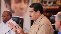 Venezuela y Uruguay coordinan ruta para solucionar conflicto en Mercosur