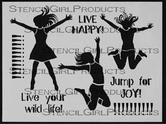http://www.stencilgirlproducts.com/v/vspfiles/photos/L126-2.jpg