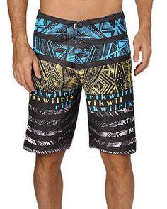 Bermuda Rikwil Journey Azul, Amarela e Preta - http://www.compramais.com.br/masculino/bermudas/bermuda-rikwil-journey-azul-amarela-e-preta/ #bermuda #modamasculina #promocao #fretegratis #oferta #surf #surfwear