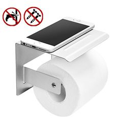 Black Toilet Paper Holder, Toilet Roll Holder, Cnc Plasma, Plastic Plates, Shelf Design, Sheet Metal, Metal Furniture, Bathroom Fixtures, Small Bathroom