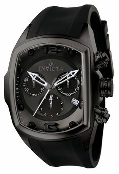 Product Invicta Lupa I love this watch