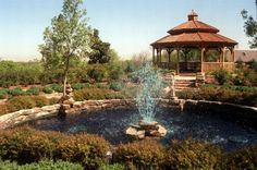 1000 images about dfw day trips on pinterest fort worth dallas and dallas world aquarium for Chandor gardens weatherford tx