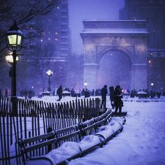 Andy Dunn @dunn  Good night New York. This is the most beautiful I have ever seen you. Embedded image permalink