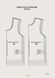 pattern Bralette Pattern, Bra Pattern, Pants Pattern, Pattern Books, Sewing Hacks, Sewing Tutorials, Sewing Crafts, Diy Crafts, Underwear Pattern
