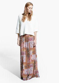 Eerbare kleding. Modest clothing. Rokken - Kleding - Dames | OUTLET Nederland