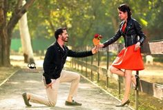 Pawan Singh's answer to What are the best pre-wedding photographs you have ever taken? - Quora