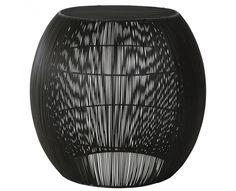 Wire Barrel Stool - Furniture | Weylandts South Africa Weylandts, South Africa, Decorative Bowls, Barrel, Stool, Wire, Chairs, Furniture, Living Room