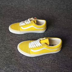 43 Best VANS images in 2020 | Vans, Sneakers, Vans sneaker ZPswB