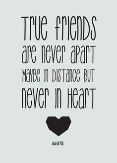 Best Friendship Quotes Unique Top 30 Bestfriend Quotes And Friendship Pictures  Friendship