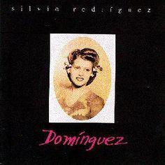 Silvio Rodríguez Domínguez. Trovador
