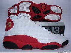 san francisco 5b759 89c34 Jordan Shoes, Jordan 13, Air Jordan, Cheap Sneakers, Jordans Sneakers, Air  Force Ones, Shoe Brands, Western Union, Game Changer