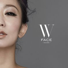 koda kumi w face latest album