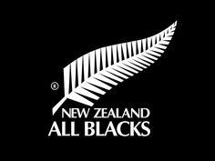 Love New Zealand All Blacks Rugby team! My fav sport,my fav team. Rugby Union Teams, All Blacks Rugby Team, Nz All Blacks, Pumas, New Zealand Rugby, Rugby World Cup, Rugby Cup, Rugby Players, Black Wallpaper