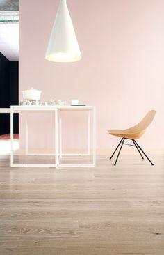 Parquet Listone Giordano collezione classica rovere cashmere  #pavimenti #woodfloor #design #wood #parquet http://www.listonegiordano.com/italia/lg_parquet.php