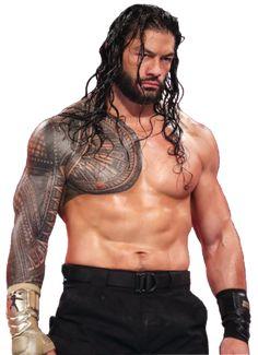 Roman Regins, Wwe Roman Reigns, Wwe Wrestlers, Looking For Love, Fine Men, Man Alive, Roman Empire, Sexy Men, Eye Candy