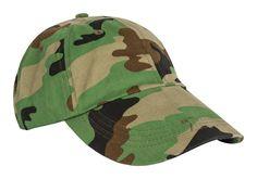 Army Shop, Baseball Hats, Shopping, Baseball Caps, Caps Hats, Baseball Cap, Snapback Hats