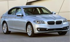 Executive #Car of Choice – #BMW5Series  Get details at our blog: http://www.reconditionengines.co.uk/blog/executive-car-choice-bmw-5-series/