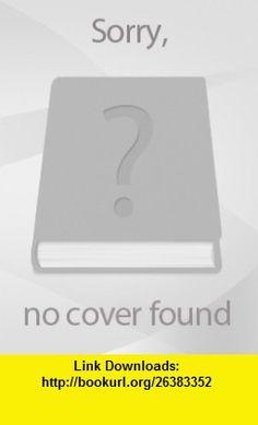 The Battle of Anzio (9781585860685) T. R. Fehrenbach , ISBN-10: 1585860689  , ISBN-13: 978-1585860685 ,  , tutorials , pdf , ebook , torrent , downloads , rapidshare , filesonic , hotfile , megaupload , fileserve