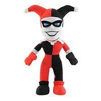 DC Universe 10 inch Plush Figure - Harley Quinn