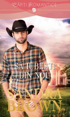 Sandra Brown, Cowboy Hats, Button Down Shirt, Men Casual, Actors, Crochet, Writers, Mens Tops, Tricot