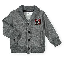 Crafted with all-day play in mind, this cozy cardigan keeps little Disney fans comfortable in charming fashion. With simple button closure and a hint of stretch, it's a a breeze to change Baby. Cute Princess, Princess Outfits, Disney Baby Clothes, Baby Disney, Little Babies, Baby Boy Outfits, Toddler Stuff, Dear Future, Sweaters