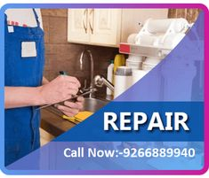 If you are looking for Kent RO service center in your location, than end your search here. Get best Kent RO service in Patna. We have a team of experienced technicians which are always ready to cater you best services at your doorstep. Kent Ro, Ro Water Purifier, Water Purification, Aquafresh, Yoga For Runners, Complex Systems, Water Treatment, Survival Guide, A Team