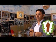 Intervista al maestro orafo Giuseppe Coccia - CNA PICENA - Silvia Papa.