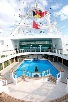 466 best endless pools images swimming pools modular for Pool design ventura