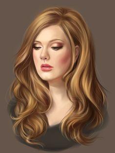 someone like you by leejun35.deviantart.com
