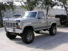 is a registered trademark of the Ford Motor Company. Description from ford-. I searched for this on /images Ford F250 Diesel, Ford Pickup Trucks, Car Ford, Diesel Trucks, Chevy Trucks, 4x4 Trucks, Ford 4x4, Ford Bronco, Pickup Camper