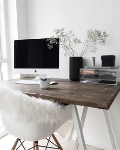 Loving The Imperfect | Lille Huset | In My Studio | Pinterest Designer Huser Innen