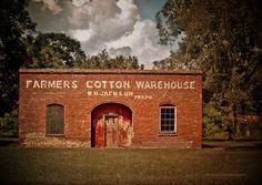 Toomsboro-GA-Wilkinson-County1.png (1020×726)